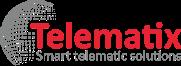 Telematix AG